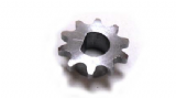MECATECNO T14 FRONT SPROCKET